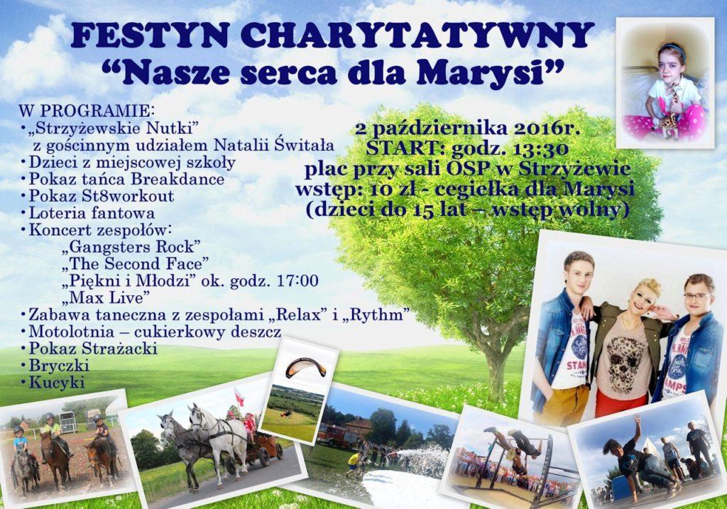 plakat-festyn-1