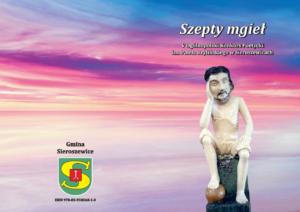 szepty-mgiel