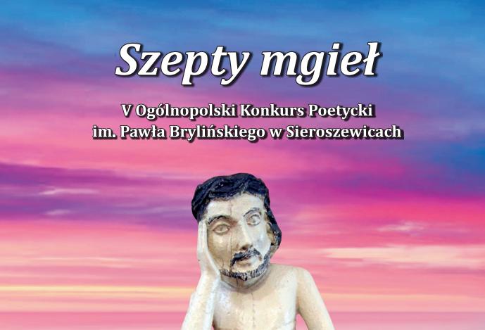 szepty-mgiel-small