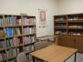 Biblioteka w Ołoboku