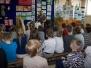 Dzień Książki w Rososzycy