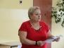 Konkurs literacki w Wielowsi