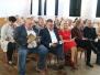 Konkurs Poetycki 2019